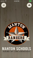 Download the new Manton App!