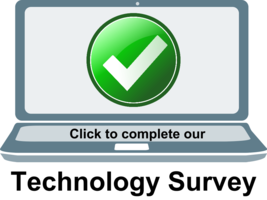 MCS Student Technology Survey